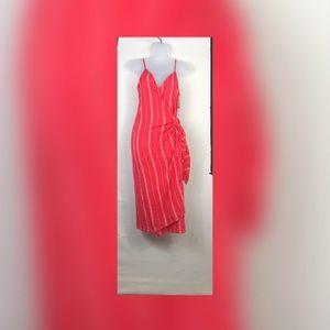 🦋 Amuse Society Dress